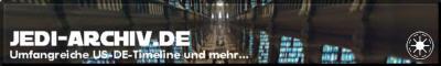 jedi-archiv.de